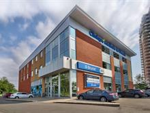 Commercial unit for rent in Laval-des-Rapides (Laval), Laval, 1150, boulevard de l'Avenir, suite 320, 10472945 - Centris