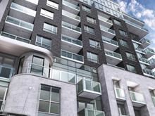 Condo for sale in Ville-Marie (Montréal), Montréal (Island), 1220, Rue  Crescent, apt. 305, 22183923 - Centris