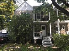 Duplex à vendre à Ahuntsic-Cartierville (Montréal), Montréal (Île), 12039 - 12041, boulevard  Laurentien, 11327555 - Centris