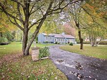 Maison à vendre à Granby, Montérégie, 919, Rue des Épinettes, 13292081 - Centris