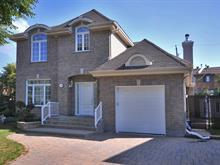Maison à vendre à Pierrefonds-Roxboro (Montréal), Montréal (Île), 17730, Rue  Binette, 14597118 - Centris