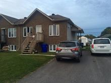 Duplex for sale in Buckingham (Gatineau), Outaouais, 17, Rue  Lucien-Mongeon, 21864068 - Centris