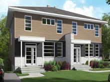 Maison à vendre à Beauport (Québec), Capitale-Nationale, 2C, Rue du Camarat, 13764185 - Centris