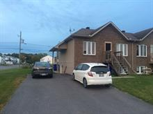 Duplex for sale in Buckingham (Gatineau), Outaouais, 19, Rue  Lucien-Mongeon, 14434729 - Centris