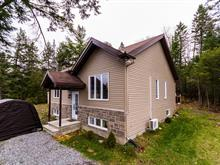 House for sale in Cantley, Outaouais, 880, Montée  Saint-Amour, 28978952 - Centris