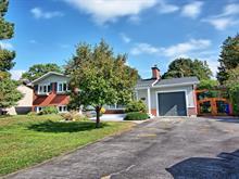 House for sale in Aylmer (Gatineau), Outaouais, 508, Rue  Jean-Chénier, 14455261 - Centris