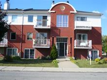 Condo à vendre à Chomedey (Laval), Laval, 643, Rue de Chevillon, app. 3, 28078248 - Centris
