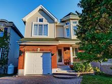 Maison à vendre à Sainte-Dorothée (Laval), Laval, 292, Rue  Lauzon, 28130016 - Centris