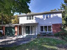 House for sale in Pierrefonds-Roxboro (Montréal), Montréal (Island), 13087, Rue  Varennes, 13443553 - Centris