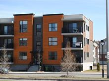 Condo for sale in Rivière-des-Prairies/Pointe-aux-Trembles (Montréal), Montréal (Island), 16300, Rue  Sherbrooke Est, apt. 200, 21968385 - Centris