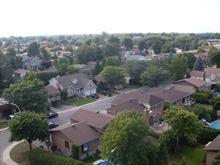 Condo à vendre à Chomedey (Laval), Laval, 4500, Chemin des Cageux, app. 608, 20691388 - Centris
