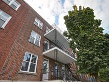 Income properties for sale in Verdun/Île-des-Soeurs (Montréal), Montréal (Island), 838 - 848, Rue  Egan, 14766690 - Centris