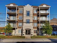 Condo for sale in Sainte-Rose (Laval), Laval, 4335, boulevard  Le Corbusier, apt. 6, 21896359 - Centris