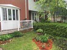 Maison à vendre à Rivière-des-Prairies/Pointe-aux-Trembles (Montréal), Montréal (Île), 1592, 40e Avenue, 11392280 - Centris
