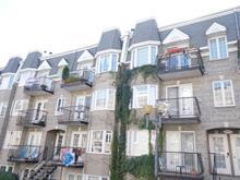 Condo for sale in Ville-Marie (Montréal), Montréal (Island), 1250, Rue  Montcalm, apt. 8, 12218351 - Centris