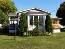 Mobile home for sale in Granby, Montérégie, 15, Chemin de la Grande-Ligne, apt. 8, 20432728 - Centris