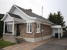 Maison à vendre à Donnacona, Capitale-Nationale, 206, Avenue  Côté, 22134677 - Centris