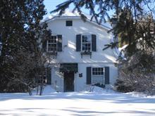 Maison à vendre à Saint-Sauveur, Laurentides, 423, Chemin du Lac-Millette, 13358803 - Centris