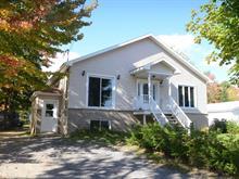 Maison à vendre à Saint-Lin/Laurentides, Lanaudière, 123, Rue  Mondoux, 12796290 - Centris