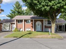 Maison à vendre à Laval-Ouest (Laval), Laval, 5485, 35e Avenue, 27418323 - Centris