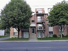 Condo / Appartement à louer à Greenfield Park (Longueuil), Montérégie, 1884, Avenue  Victoria, app. 5, 11849659 - Centris