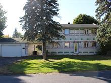 House for sale in Richelieu, Montérégie, 1301, 3e Rue, 9477872 - Centris