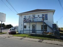 Duplex for sale in Trois-Pistoles, Bas-Saint-Laurent, 351 - 353, Rue  Notre-Dame Ouest, 12301076 - Centris