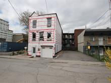 House for sale in Ville-Marie (Montréal), Montréal (Island), 1967, Avenue  Goulet, 24594587 - Centris