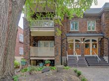 Condo for sale in Côte-des-Neiges/Notre-Dame-de-Grâce (Montréal), Montréal (Island), 4362, Avenue d'Oxford, 17869211 - Centris