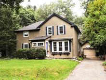 House for sale in Hudson, Montérégie, 78, Rue  Hazelwood, 19196673 - Centris