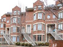 Condo for sale in Côte-des-Neiges/Notre-Dame-de-Grâce (Montréal), Montréal (Island), 6255, Chemin  Hillsdale, apt. 202, 26995250 - Centris