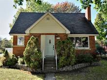 House for sale in Pointe-Claire, Montréal (Island), 100, Avenue  Windcrest, 26969835 - Centris