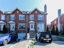 House for sale in Anjou (Montréal), Montréal (Island), 7178, Croissant du Littoral, 15365521 - Centris