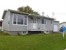Maison à vendre à Saint-Jérôme, Laurentides, 424, 15e Avenue, 21119896 - Centris