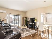 Condo for sale in Saint-Laurent (Montréal), Montréal (Island), 1749, Rue du Pirée, 11429077 - Centris