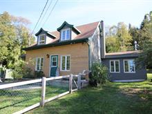 Maison à vendre à Notre-Dame-du-Portage, Bas-Saint-Laurent, 874, Rue du Plateau, 15312196 - Centris