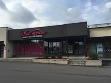 Commercial building for rent in Chomedey (Laval), Laval, 2000, boulevard  Le Corbusier, suite 02, 28325905 - Centris