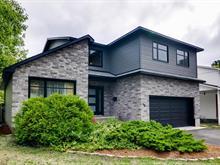 Maison à vendre à Aylmer (Gatineau), Outaouais, 48, Rue  Armour, 11321696 - Centris
