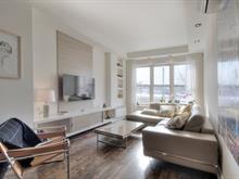Condo à vendre à Le Plateau-Mont-Royal (Montréal), Montréal (Île), 4530, Avenue  De Lorimier, 26571846 - Centris