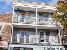 Condo for sale in Mercier/Hochelaga-Maisonneuve (Montréal), Montréal (Island), 4267, Rue  Ontario Est, 17743352 - Centris