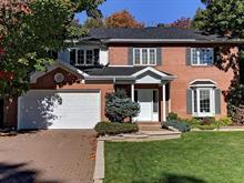 Maison à vendre à Les Chutes-de-la-Chaudière-Ouest (Lévis), Chaudière-Appalaches, 249, Rue des Pervenches, 11250967 - Centris