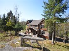 Maison à vendre à Mont-Tremblant, Laurentides, 112, Rue  Dubois, 12495566 - Centris