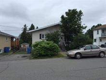 Maison à vendre à Rivière-du-Loup, Bas-Saint-Laurent, 44 - 44A, Rue  Saint-Paul, 11866955 - Centris
