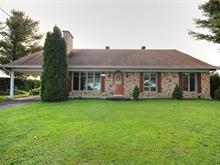 Maison à vendre à La Haute-Saint-Charles (Québec), Capitale-Nationale, 15245, boulevard  Valcartier, 21071054 - Centris