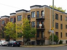 Condo à vendre à Rosemont/La Petite-Patrie (Montréal), Montréal (Île), 4870, Rue  Beaubien Est, app. 6, 11794203 - Centris