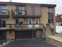 Triplex for sale in Vimont (Laval), Laval, 181 - 185, boulevard  Bellerose Est, 25927678 - Centris
