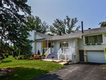 Maison à vendre à Deux-Montagnes, Laurentides, 2, 9e Avenue, 22600939 - Centris