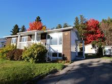 Duplex à vendre à Chicoutimi (Saguenay), Saguenay/Lac-Saint-Jean, 1366 - 1368, Rue  Victor-Guimond, 20235566 - Centris