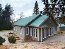 Maison à vendre à Saint-Damien, Lanaudière, 3090, Chemin du Ruisseau, 21705943 - Centris