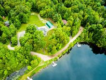 House for sale in Montcalm, Laurentides, 77, Chemin du Lac-des-Pins Sud, 26711997 - Centris
